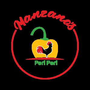 Manzanos Logo-01
