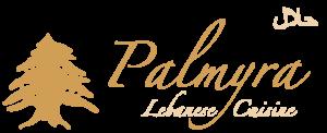 Palmyra Logo (2)