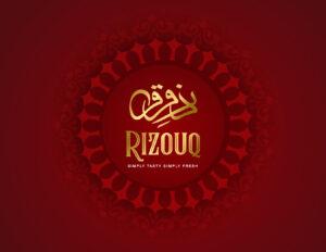 Rizouq Logo Final-02